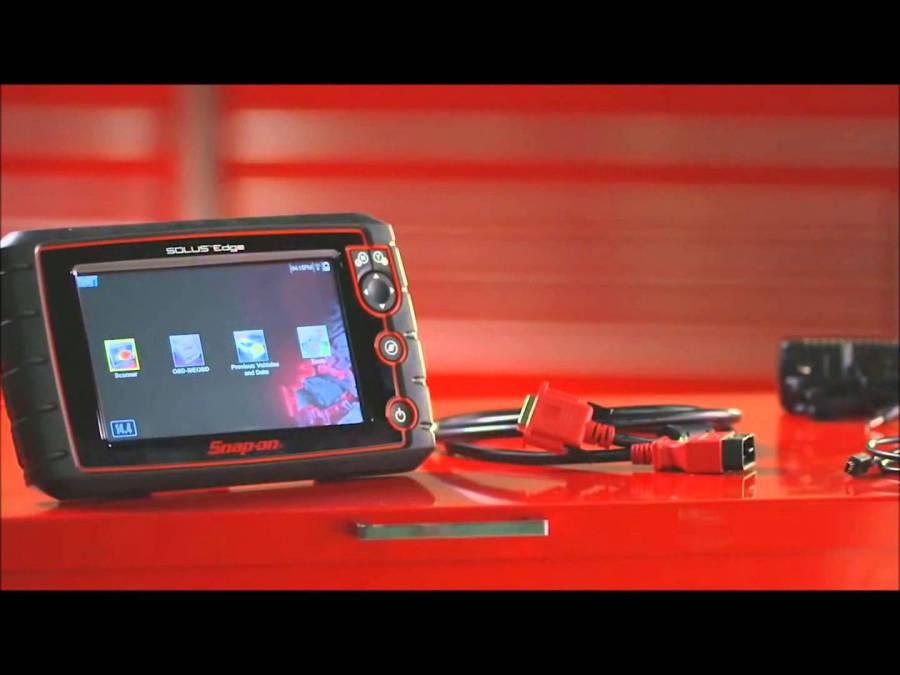 GDL Auto Body Inc  - Diagnositc Tools